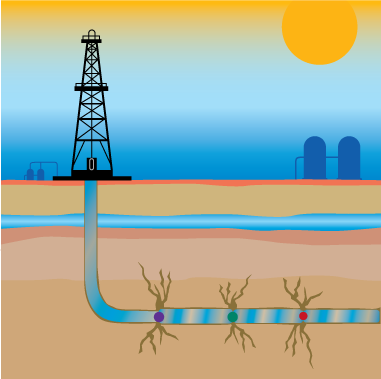 Illustration---Fracking-01